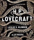 New annotated h. p. lovecraft | H. P. Lovecraft |