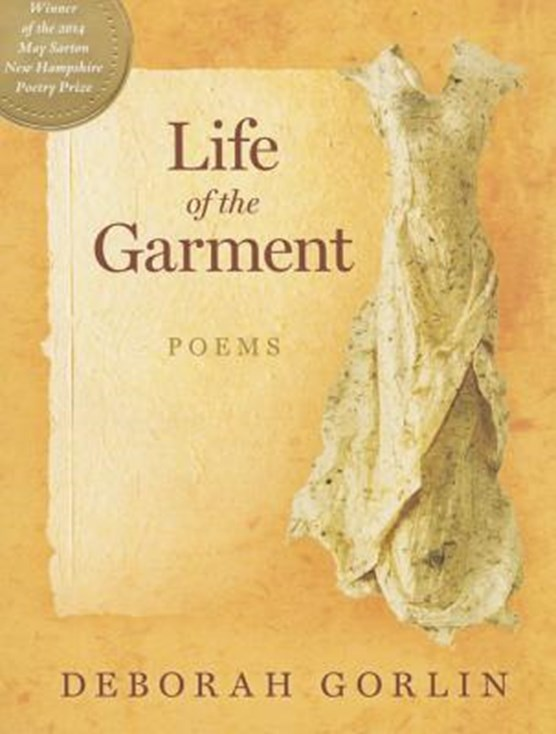 Life of the Garment