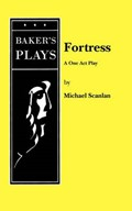 Fortress | Michael Scanlan |