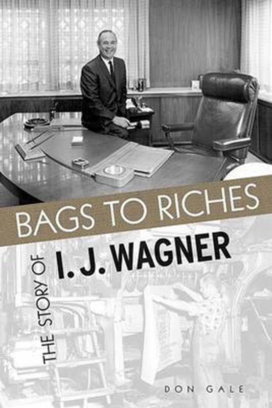 Bags to Riches