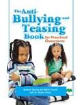 The Anti-Bullying and Teasing Book | Barbara Sprung |