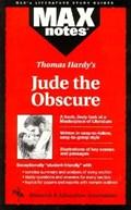 MAXnotes Literature Guides: Jude the Obscure | Lauren Kalmanson |