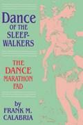 Dance of the Sleepwalkers | Calabria |