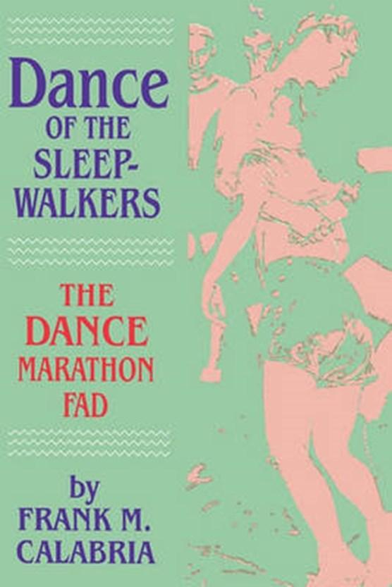 Dance of the Sleepwalkers