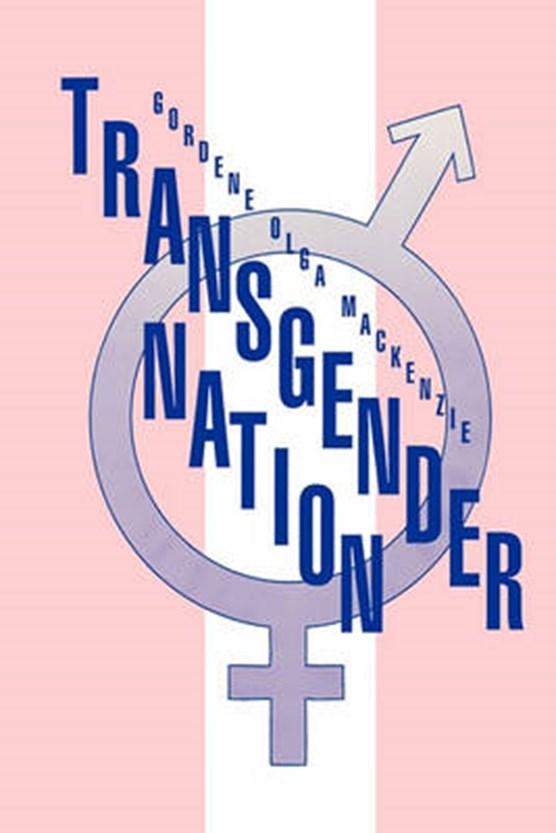 Transgender Nation
