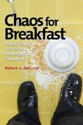 Chaos for Breakfast | Robert Hall |