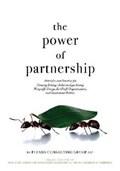 The Power of Partnership | Llc Plexus Consulting Group |