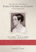 The Life and Letters of Emily Chubbuck Judson | George H. Tooze |