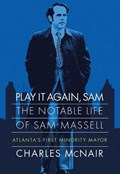 Play It Again, Sam | Charles McNair |