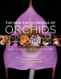 New Encyclopedia of Orchids | Isobyl La Croix |