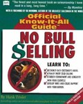 No Bull Selling | Hank Trisler |
