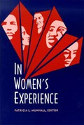 In Women's Experience | Patricia L. Munhall |