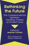 Rethinking the Future | P. Jeanne Vickers |