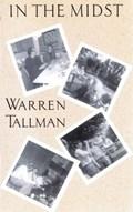 In the Midst   Warren Tallman  
