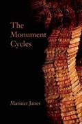 The Monument Cycles | Mariner Janes |