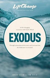 Exodus | auteur onbekend |