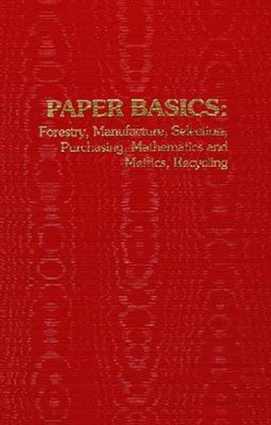 Paper Basics