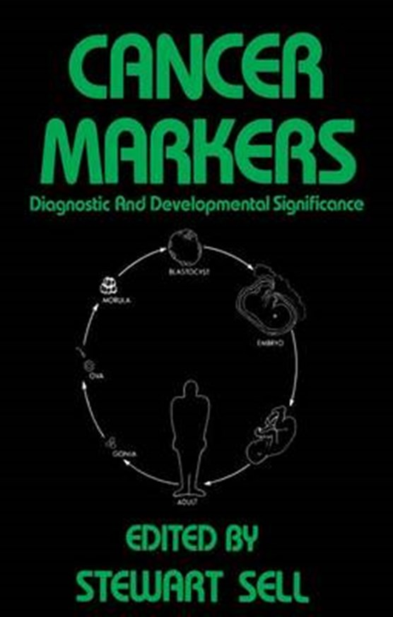 Cancer Markers
