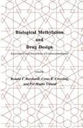 Biological Methylation and Drug Design   Ronald T. Borchardt ; Cyrus R. Creveling ; Per Magne Ueland  
