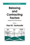 Relaxing and Contracting Factors | Paul M. Vanhoutte |