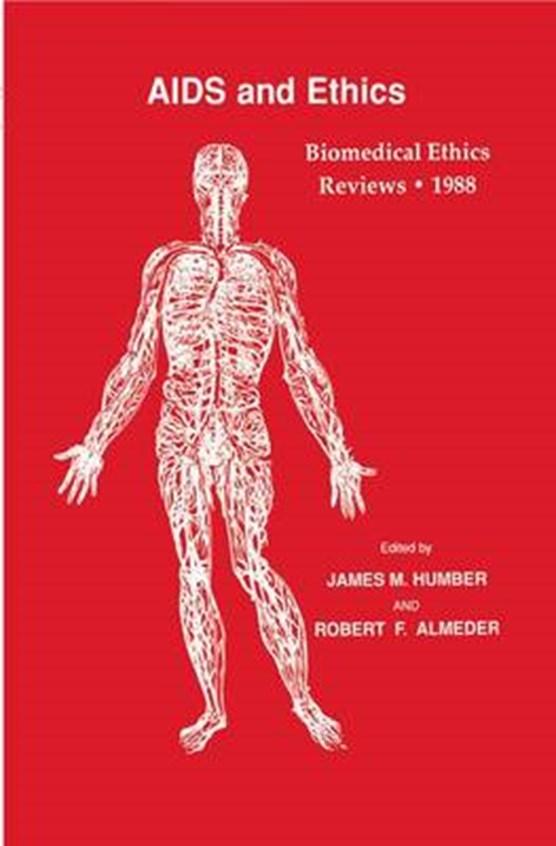 Biomedical Ethics Reviews * 1988