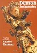Demon Straightening | Pauline Plummer |