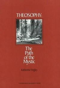 Theosophy | Katherine Tingley |