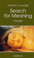 Search for Meaning | Gualtieri |