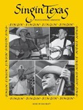 Singin' Texas | Abernethy |