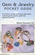Gem & Jewelry Pocket Guide | Renee Newman |