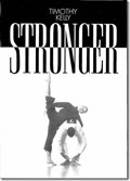 Stronger   Timothy Kelly  