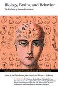 Biology, Brains, & Behavior   Sue Taylor Parker  