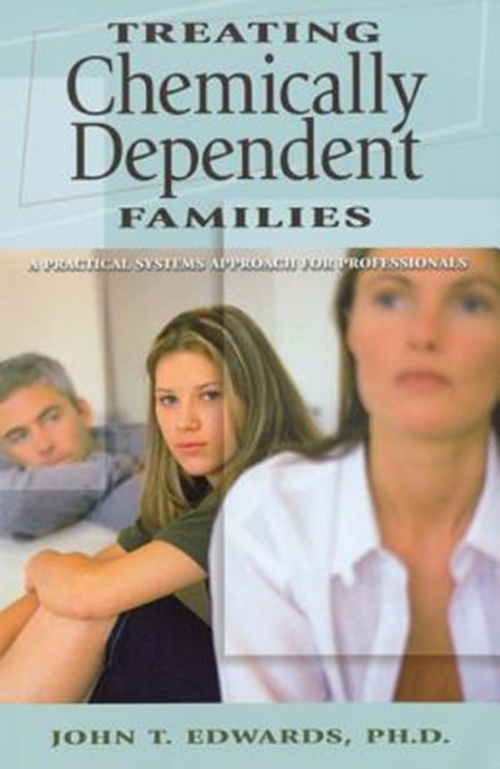Treating Chemically Dependent Families