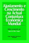 Mehran, H. Ed External Debt Management   auteur onbekend  