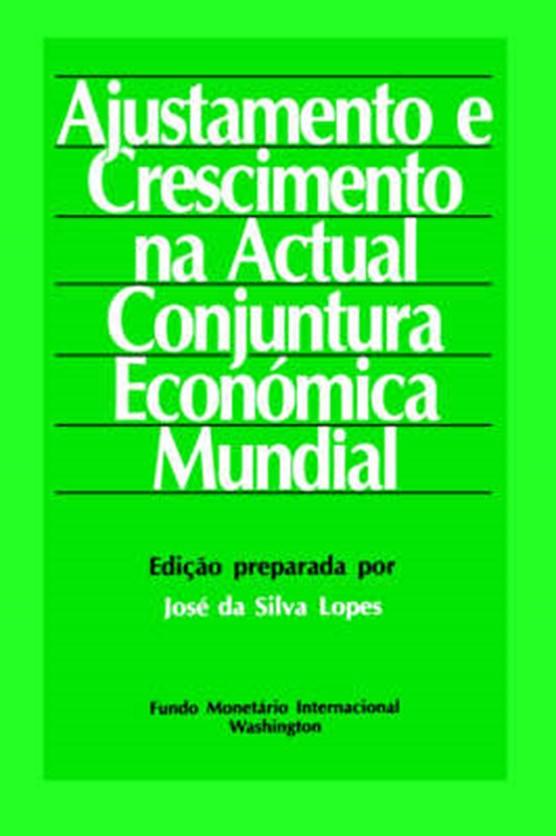 Mehran, H. Ed External Debt Management
