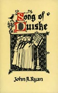 Song of Duiske | John A. Ryan |