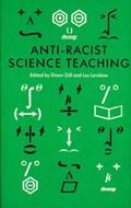 Anti-racist Science Teaching   auteur onbekend  