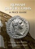 Roman Silver Coins   Richard Plant  