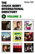 Reff, M: Chuck Berry International Directory | Morten Reff |