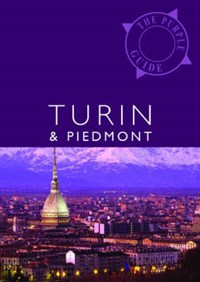 Turin and Piedmont   Hope Caton  