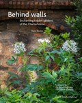 Behind walls | Claire Davies |