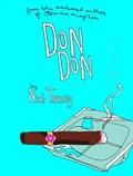 Don Don | Nick Taussig |