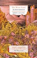 The Waste Land   Simon Acland  