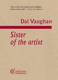 Sister of the Artist | Dai Vaughan |