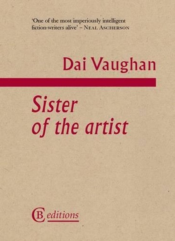 Sister of the Artist
