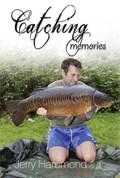 Catching Memories | Jerry Hammond |