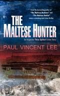 The Maltese Hunter | Paul Lee |