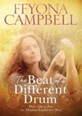 The The Beat of a Different Drum | Ffyona Campbell |