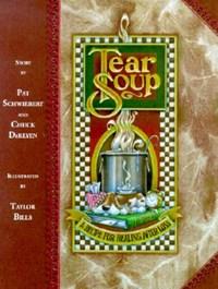 Tear Soup   Pat Schwiebert  