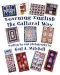 Learning English the Cultural Way | Gail A. Mitchell |